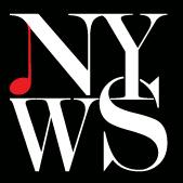 NYWS_logo-ko