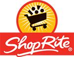 Shop-Rite Title Sponsor