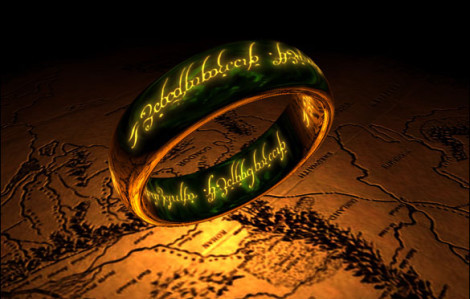 NYWS lord of the rings