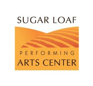 Sugar Loaf Performing Arts Center