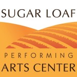 sugarloafpac